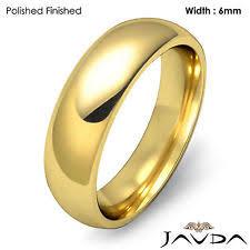 Mechanic Wedding Ring by Gm Ring Ebay