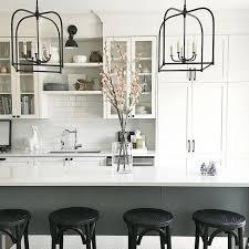 Kitchen And Bathroom Best 25 Timeless Kitchen Ideas On Pinterest Kitchen Backsplash