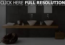 bathroom tiles ideas 2013 modern bathroom tile designs home interior design on decor