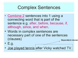 complex sentences 24446 thumbnail 4 jpg cb u003d1167251213