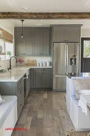 poign馥 de porte meuble cuisine poign馥 de porte cuisine 28 images poign 233 e meuble cuisine