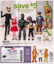 target black friday paw patrol target ad scan preview 10 16 16 10 22 16