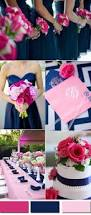 wedding colors trends for 2017 spring pink yarrow color combos