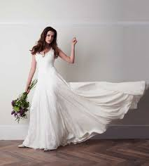 Wedding Dress Sample Sale London 198 Best Wedding Events Images On Pinterest Wedding Events