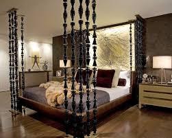 deco chambre a coucher parent chambre a coucher de luxe manoir matre luxe chambre coucher