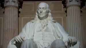 biography facts about benjamin franklin the best essay writer if you need help writing a paper contact