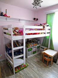 best ikea kids storage ideas u2014 home u0026 decor ikea