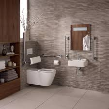 En Suite Bathrooms by Concept Freedom Ensuite Bathroom Pack With 60cm Basin U0026 Extended