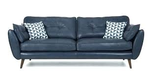 Flexsteel Sleeper Sofa Reviews Flexsteel Sofa Prices Wojcicki Me