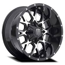 Wide Rims For Chevy Trucks Deep Dish Truck Rims U0026 Wheels Deep Lip Truck Rims U0026 Wheels
