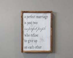 wedding quotes etsy marriage quotes etsy