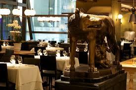 restaurants design we profile expat anita lopez of dining