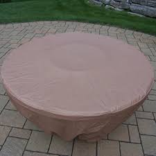 48 Inch Fire Pit by Coolest 15 Firepit Tables