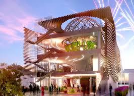 amazing home design 2015 expo azerbaijan s 2015 expo pavilion keeps a small energy footprint
