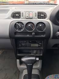 nissan micra for sale nissan micra for sale cc1000 automatic in cyncoed cardiff
