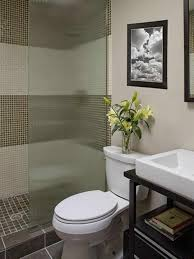 simple small bathroom ideas small bathroom designs with shower caruba info