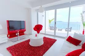 studio type apartment u2013 isla naos