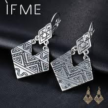 in earrings free shipping on drop earrings in earrings jewelry accessories