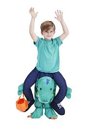 toddler dinosaur costume a dinosaur costume kids dinosaur costumes for