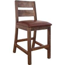 30 Inch Bar Stool Rc Willey Sells Bar Stools For Dining Room And Man Caves