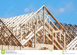 Wood Frame Design Software Free by Wood Roof Truss Home Design Ideas And Pictures