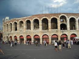 best things to do in 15 best things to do in verona italy the crazy tourist