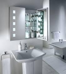 Modern Bathroom Set 21 Bathroom Mirror Ideas To Inspire Your Home Refresh