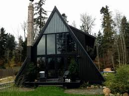 a frame cabin kits for sale breathtaking timber frame house plans for sale photos best