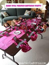 best 25 doll ideas on american birthday