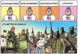 Tea Party Memes - political memes tea party paradise somalia