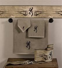 Camo Bathroom Sets The 25 Best Bath Towel Sets Ideas On Pinterest Hand Towel Sets