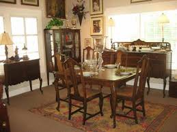 dining tables wonderful dining room table cover pads dining room