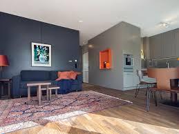 Wohnzimmer Einrichten 20 Qm Uncategorized Geräumiges Wohnung Wohnzimmer Mit Uncategorized 30