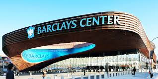 barclays center 9 surprising facts about brooklyn u0027s mecca
