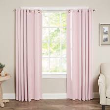 wide panel curtains instacurtains us