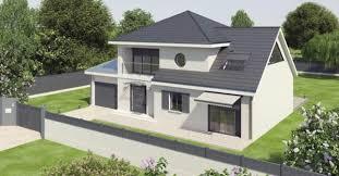 jardin cloture votre clôture de jardin en bois composite terrasse composite