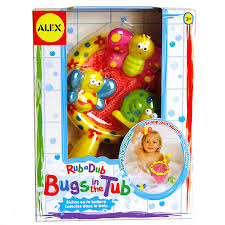 autism buy online at fat brain toys