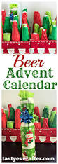 best 25 christmas beer ideas on pinterest reindeer beer great