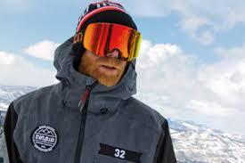 best low light ski goggles ski goggles buying guide ellis brigham mountain sports