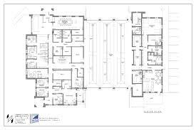 picturesque design ideas 10 fire house layout plans ambulance