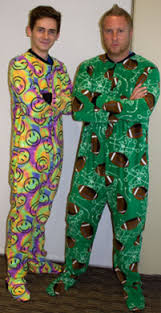 footed pajamas only 9 99 reg 49 95