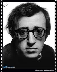 woody allen photo 1 of 34 pics wallpaper photo 19204 theplace2
