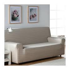 housse extensible canapé housse extensible pour fauteuil et canape extensible pour housse