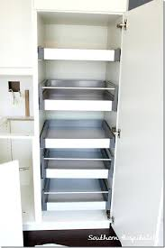 ikea pull out drawers ikea roll out shelves shelves wonderful pull out shelves for
