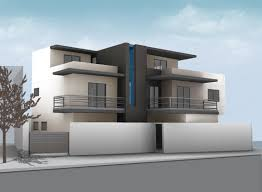 Les Belles Maisons Les Plus Belles Facades De Maisons Kirafes