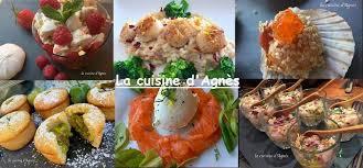 la cuisine sans sel paupiettes de veau à l estragon sans sel la cuisine d agnèsla
