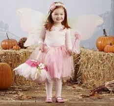 Garden Fairy Halloween Costume Halloween Costumes Kids Deals Free Coupons Coupon