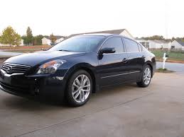 nissan altima 2013 rims for sale altima rims 2012 rims gallery by grambash 70 west