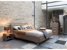 chambre a coucher celio chambre célio romana pour adulte monsieur meuble