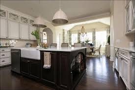 remodeling kitchen island kitchen portable kitchen islands for small kitchens cheap